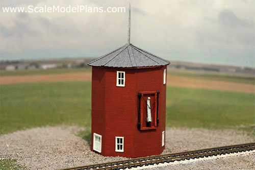 Model Railroad Building Plans in HO Scale, O Scale, OO Scale ... on passenger car house plans, railroad home, rockwood house plans, roadside house plans, riverside house plans, california house plans, windsor house plans, springfield house plans, truck house plans, 1800's house plans, water house plans, hanover house plans, round barn house plans, pittsburgh house plans, washington house plans, rome house plans, construction house plans, israel house plans, richfield house plans, palmyra house plans,