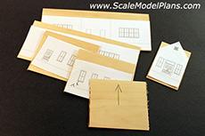 scratch building tutorial